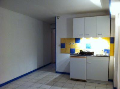 Immeuble -  NOGENT LE ROTROU - 4 appartement(s)
