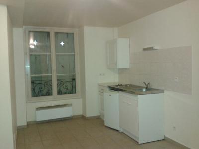 Immeuble -  NOGENT LE ROTROU - 3 appartement(s)