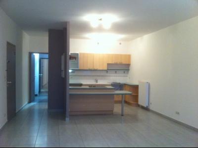 Location NOGENT LE ROTROU, Appartements 77 m² - 4 pièces