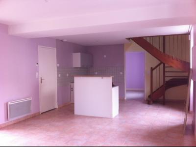 Location NOGENT LE ROTROU, Appartements 78 m² - 4 pièces