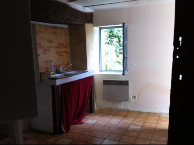 Vente NOGENT LE ROTROU, Maison de ville 83 m² - 4 pièces