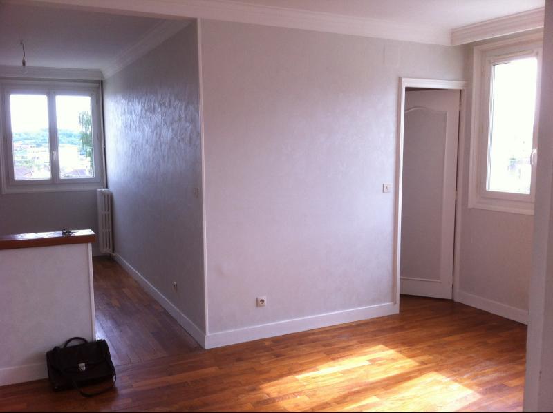 Vente NOGENT LE ROTROU, Appartements 48 m² - 3 pièces