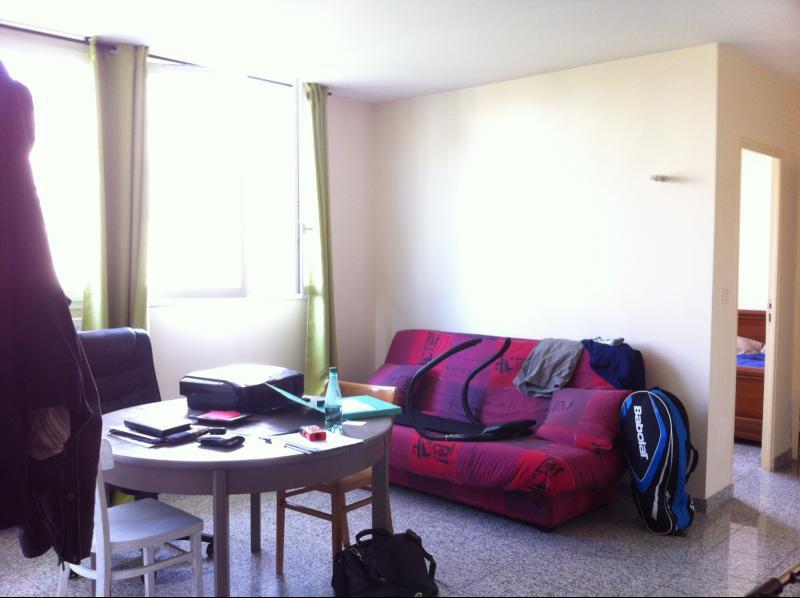 Location NOGENT LE ROTROU, Appartements 42 m² - 2 pièces
