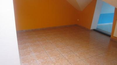 Location GANDRANGE, Appartements 60 m� - 4 pi�ces