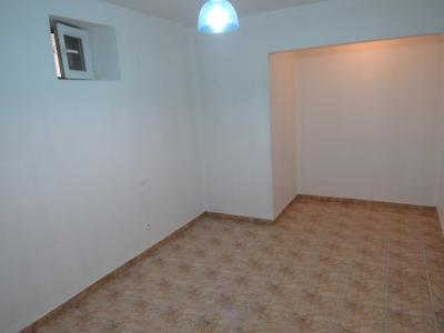 Vue: Chambre 2 de 11,30 m2, Location GANDRANGE, Appartements 89 m� - 2 chambres - jardin 72 m