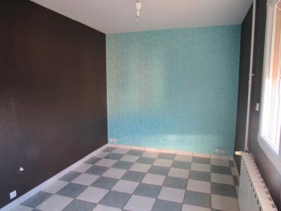 Vue: Immobilier Clouange : Salon, Immobilier CLOUANGE (57185) Appartement