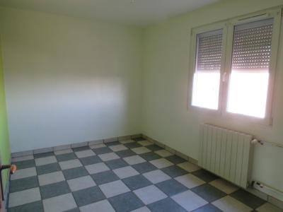 Vue: Immo Clouange 57185 : Chambre 3, Immobilier CLOUANGE (57185) Appartement
