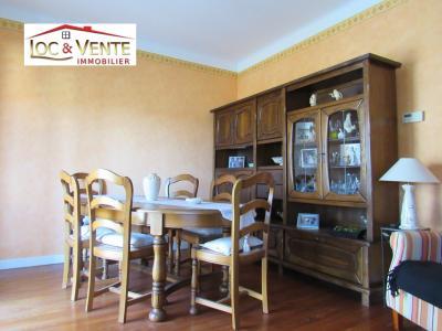Vente TALANGE, Appartements 72 m� - 2 chambres