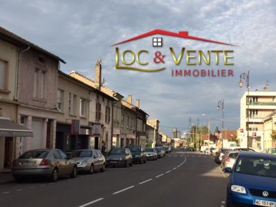 Loc&Vente Immo