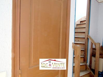 Vue: Dégagement + 1, Maison � vendre de 7 pi�ce(s) sur 155 m� env.