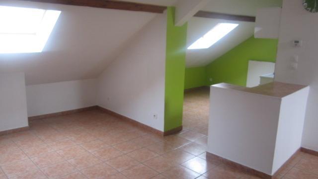 Location GANDRANGE, Appartements 60 m² - 4 pièces