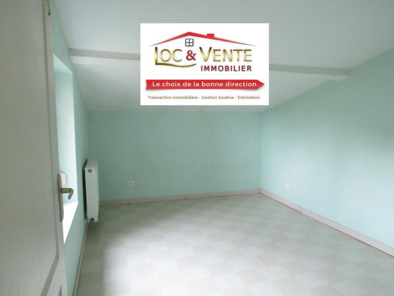 Location GANDRANGE, Appartements 90 m² - 4 pièces