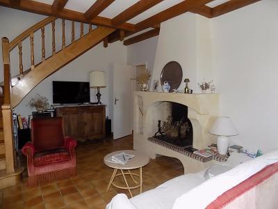 Dordogne, belle P�rigourdine de 1980 sur 4 ha de terrain, l