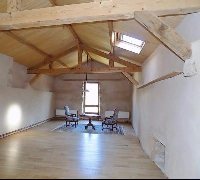 Vente VILLEFRANCHE DU PERIGORD, Habitation de prestige 302 m� - 6 pi�ces