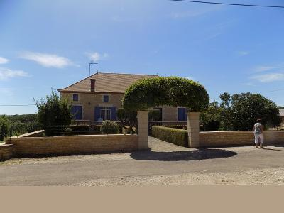 Dordogne, situation privil�gi�e, Superbe propri�t� sur 10 hectares