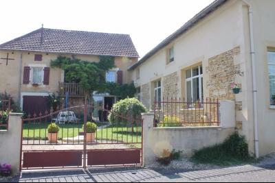 Lot / Dordogne, belle maison de 245 m² habitable, gîte, piscine et jardin MARMINIAC