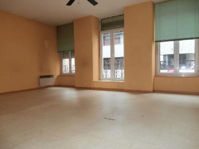 Appartement SAINT-BRIEUC