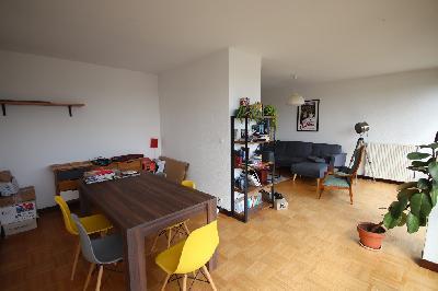 SAINT-BRIEUC  - ROBIEN - Appartement T4  - 86M�
