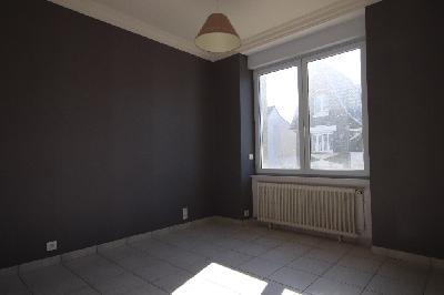 PROCHE GARE - MAISON  110 m2