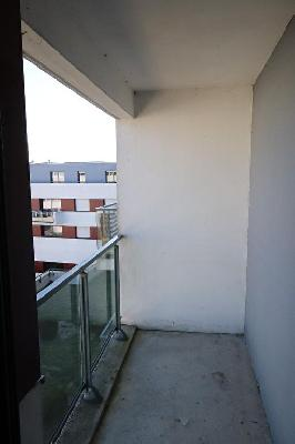 SAINT-BRIEUC- T2 de 41.47 m2