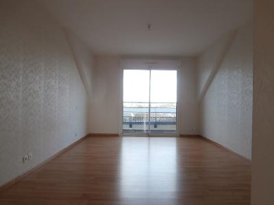 Appartement Plerin 5 piece(s) 142 m2
