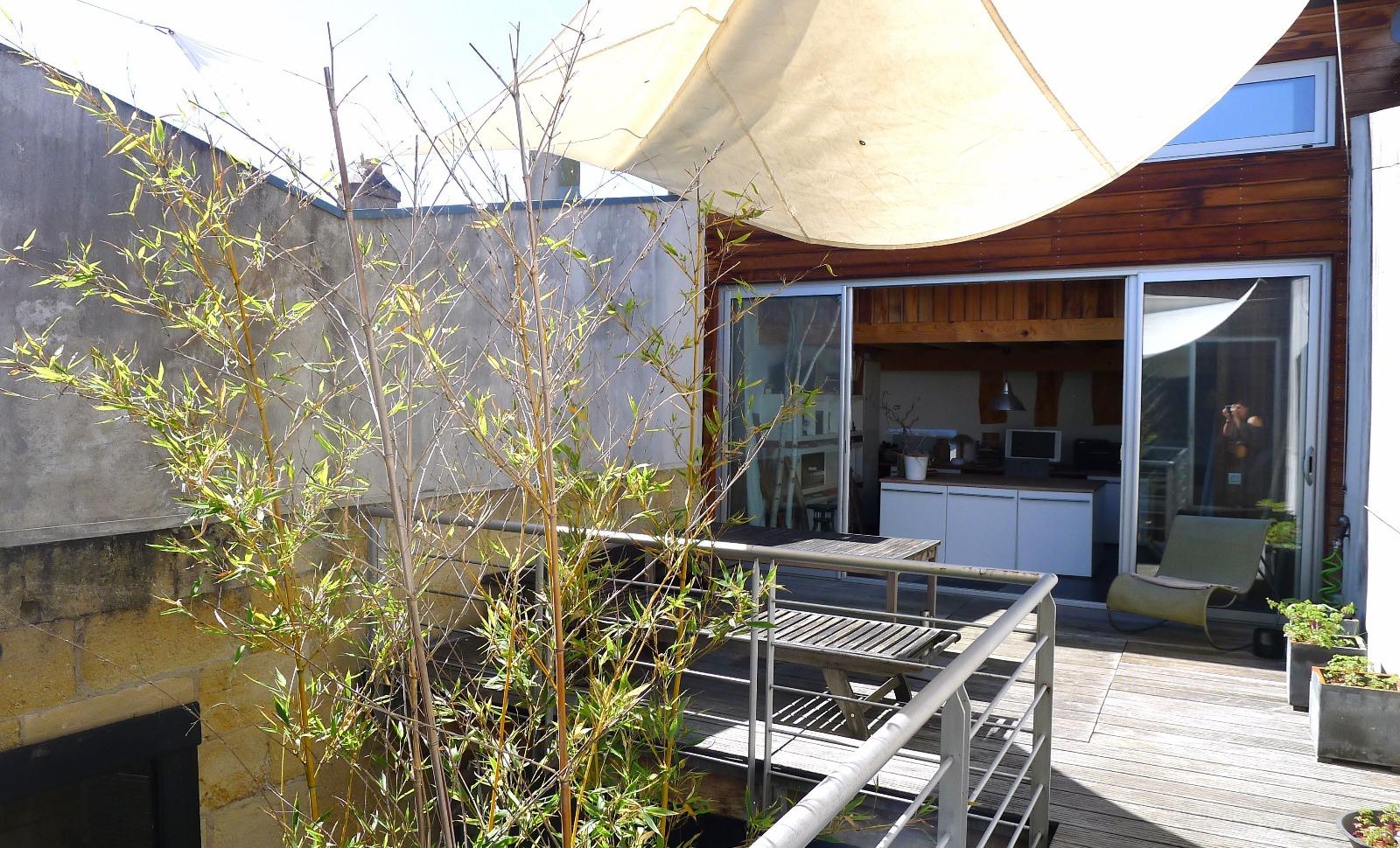 Maison de quartier bordeaux saint bruno ventana blog for Immobilier achat bordeaux