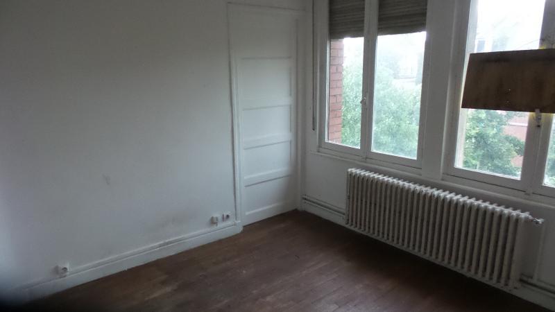 Vente Appartement T3 Valenciennes centre avec cave