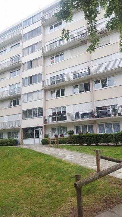 Vente SAINT-SAULVE Appartement + garage proche des écoles et commerces. Prix négociable !