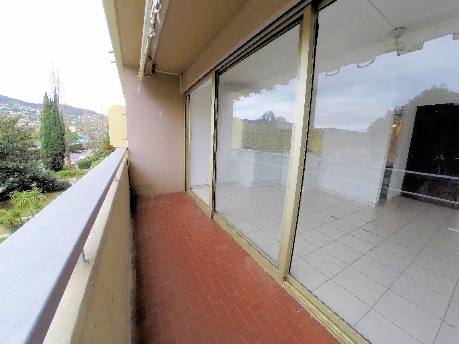 Appartement A Renover Alpes Maritimes