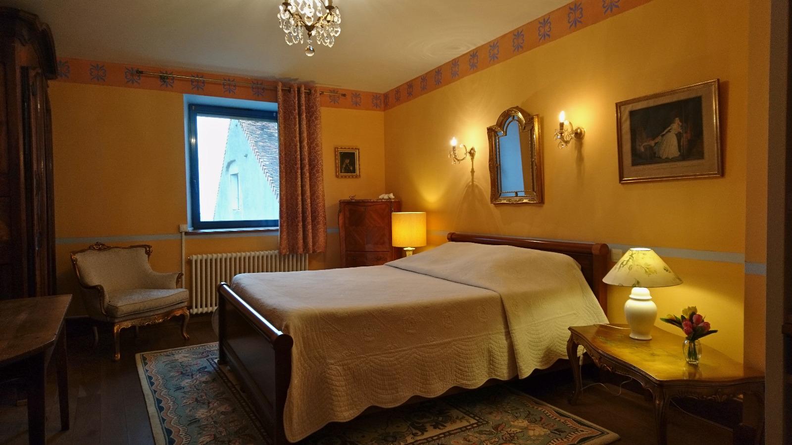 secteur lons le saunier 39000 vendre chambre d 39 h tes village touristique jura 1er plateau. Black Bedroom Furniture Sets. Home Design Ideas
