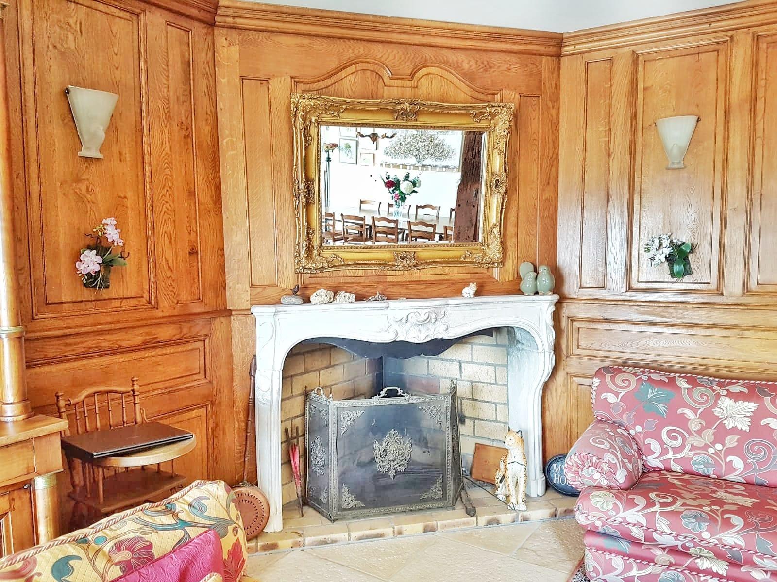 secteur lons le saunier 39000 vendre chambres d 39 h tes village touristique jura 1er plateau. Black Bedroom Furniture Sets. Home Design Ideas