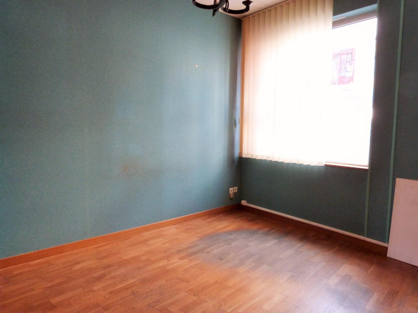 Orgelet 39270 Jura Vends Appartement 135m 178 Env Dont 56