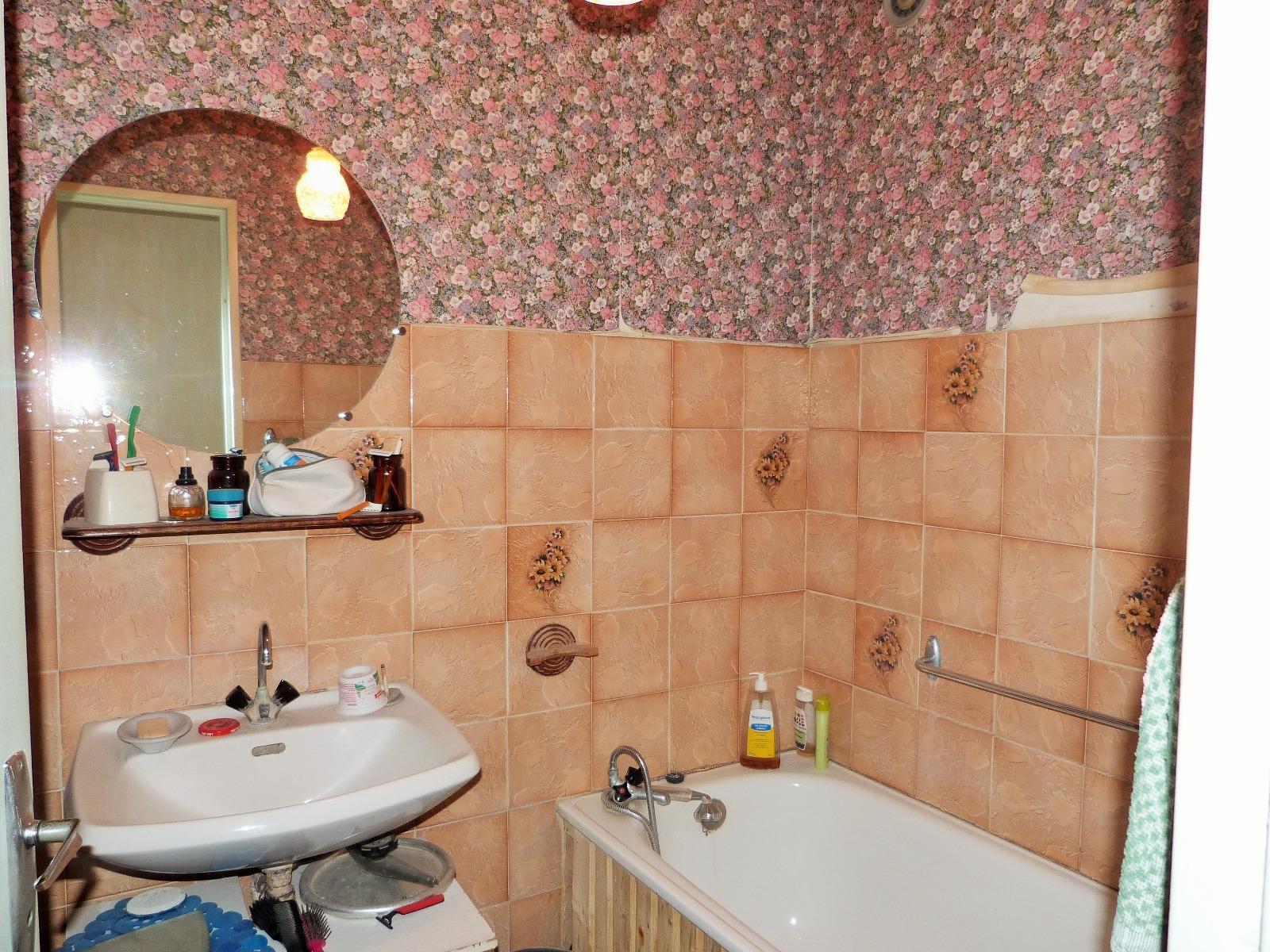 Salle De Bain Jura Suisse ~ lons le saunier 39000 jura vends appartement 78 m env 2 chambres