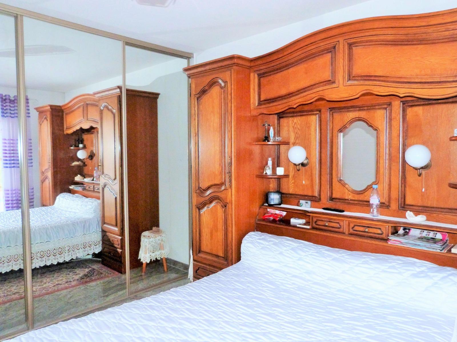 Lons le saunier 39000 jura proche vends villa plain pied - Piscine municipale lons le saunier ...