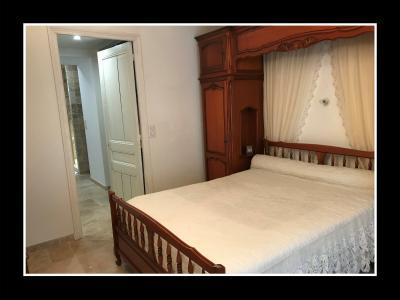 A vendre Maison en pierre rénovée, proche Bellegarde-sur-Valserine (01200)., ESPACE DETENTE