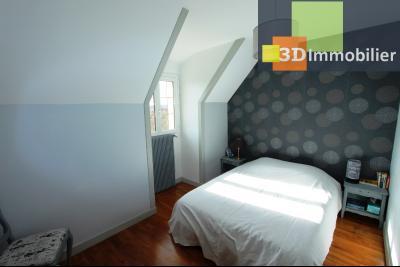 Lons-le-Saunier, à vendre grande maison de 7 chambres, 2 logements possibles, au calme., CH7 APPARTEMENT