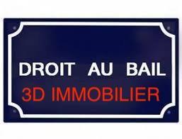 LONS LE SAUNIER (39-JURA), À VENDRE FONDS DE COMMERCE AVEC DROIT AU BAIL., Vitrines
