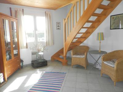 Vente PIERRE DE BRESSE (71), maison 145 m² (1994) et dépendances, sur terrain 4000 m², SALON 30 m²