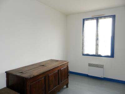 Vente LOUHANS (71500), maison de plain-pied (2003), 92 m², 4 chambres, terrain 1620 m², CHAMBRE 9.35 m²