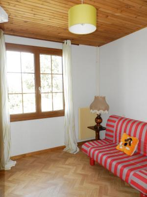 BELLEVESVRE (71), à vendre maison plain-pied 136 m², cinq chambres, deux garages, terrain 14800 m²., CHAMBRE ou BUREAU 9 m²