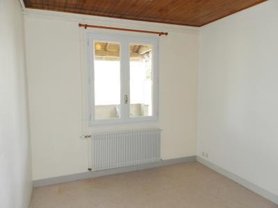 Vente SAINT GERMAIN DU BOIS (71), maison familiale 140 m², terrain 2510 m², CHAMBRE 12 m²