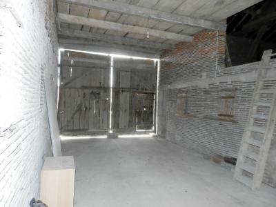 Vente SAINT GERMAIN DU BOIS (71), maison familiale 140 m², terrain 2510 m², GRANGE GARAGE 40 m²