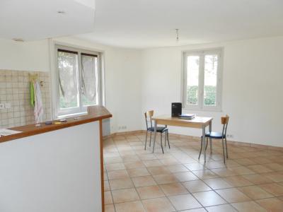Vente SAINT GERMAIN DU BOIS (71), maison familiale 140 m², terrain 2510 m², PLAN ETAGE