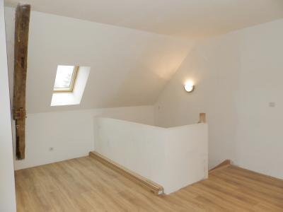 BELLEVESVRE (71), à vendre maison rénovée 143 m², dépendances, terrain environ 1.5 hectare., MEZZANINE 14 m²