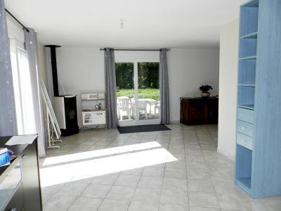 LOUHANS (71), à vendre maison 210 m² environ, six chambres, terrain 1276 m²., SALON 35 m²