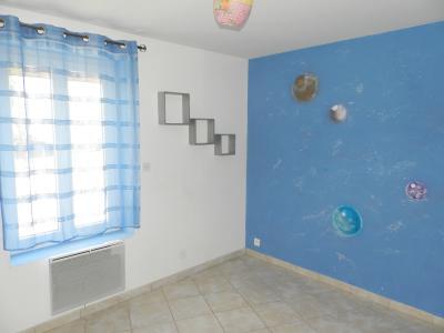 LOUHANS (71), à vendre maison 210 m² environ, six chambres, terrain 1276 m²., CHAMBRE 10 m²