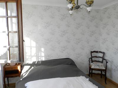 BLETTERANS (39), à vendre maison familiale 215 m², sur terrain 1284 m²., CHAMBRE 11 m²