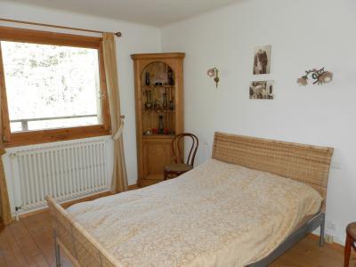 Secteur DOUCIER (39130), à vendre maison-chalet 170 m², six chambres, terrain 2260 m²., CHAMBRE 11.50 m²
