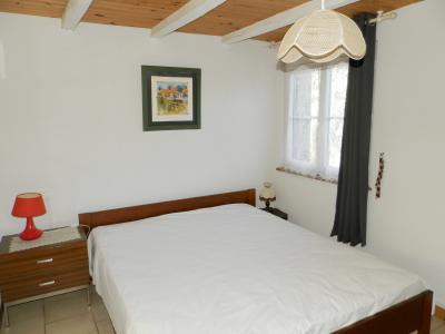 BELLEVESVRE (71270), à vendre fermette rénovée 78 m², deux chambres, terrain arboré 2178 m²., CHAMBRE 11 m²