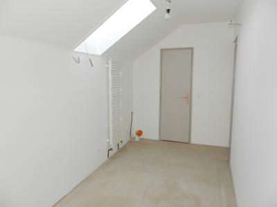 LONS LE SAUNIER nord (39), à vendre maison de village en pierre 152 m², terrain 297 m²., SALLE D